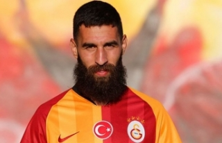 Jimmy Durmaz'a tam not!